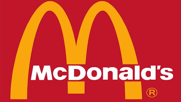 McDonald togo