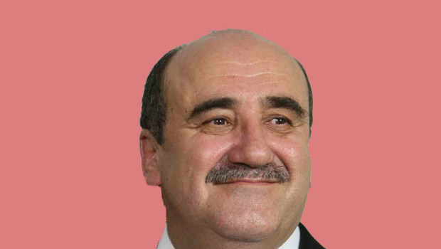 assad chagoury consul benin