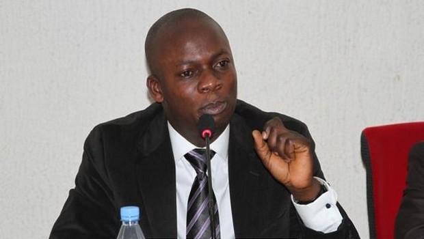 Togo/Semaine de la diaspora 2014: demandez le programme!!!