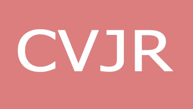 Vers une mise en application des recommandations de la CVJR?