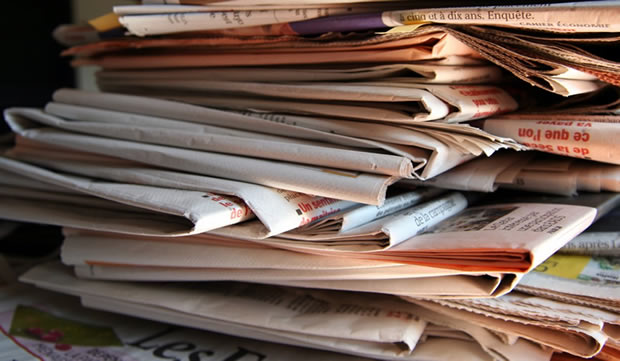 La LCT à l'occasion de la Journée Internationale de la liberté de la Presse