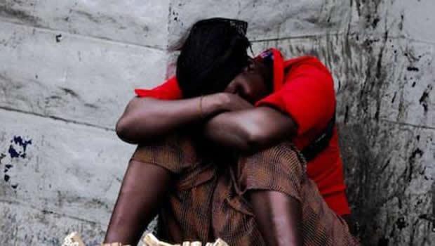 L' ONG SADD forme sur les droits et devoirs des travailleurs domestiques
