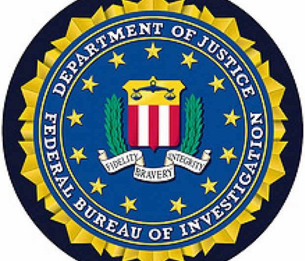 Le FBI a outillé les forces de sécurité togolaise sur le crime organisé