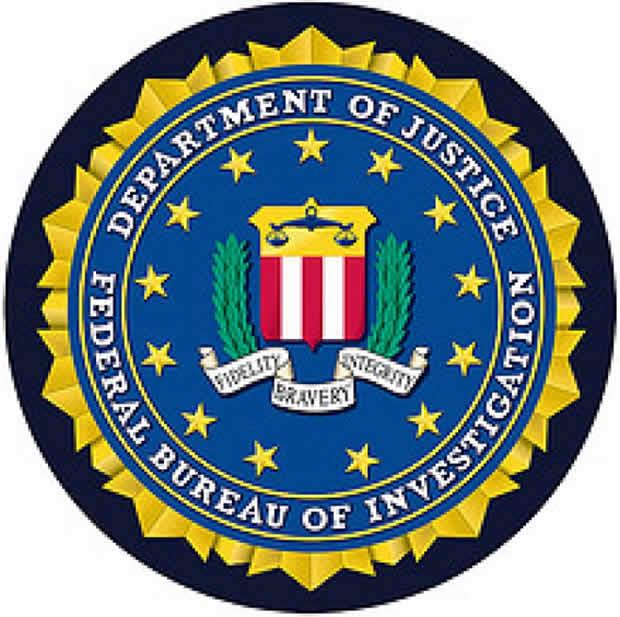 FBI-TOGO2