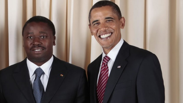 Faure_Gnassingbe_et_Obama