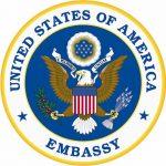 Donald Trump ordonne la suspension de visa d'entrée de la catégorie DV
