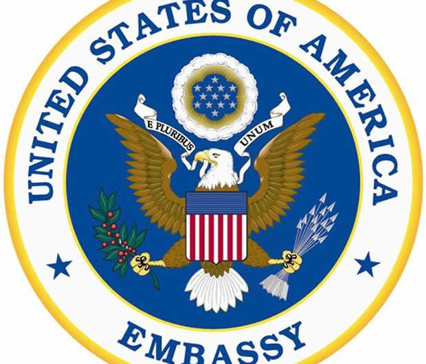 Togo: L'Ambassade des USA à Lomé finance des projets communautaires