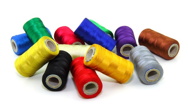 Togo: Vision développement a recyclé les tailleurs et couturières brodeurs