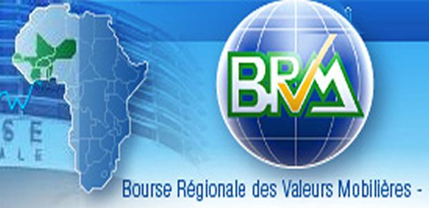 La BRVM a tenu sa 13ème journée à Lomé