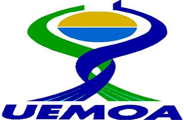 5e réunion de l'organisme régional de normalisation des pays de l'UEMOA