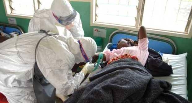 Ebola : Enfin les USA promettent le sérum à l'Afrique
