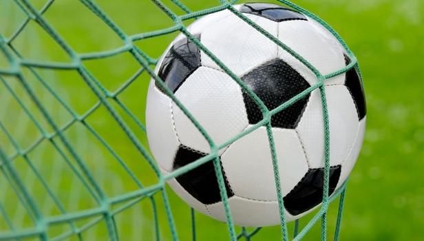 Togo Football Awards, 10ème édition a été lancé