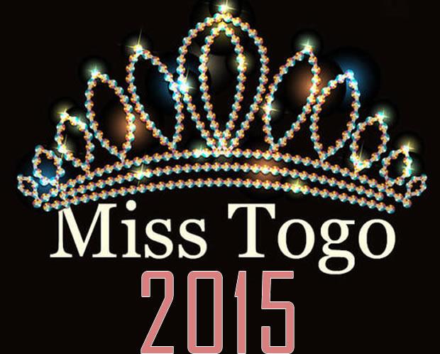 miss-togo-2014