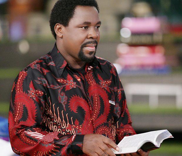 Assomption : Dieu fait-il encore des miracles ?