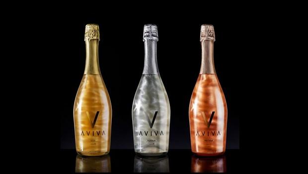 Togo : la Magie du vin Aviva gagne Lomé