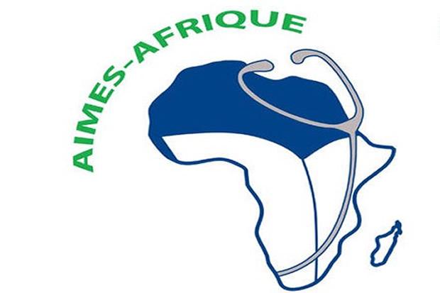 L'ONG Aimes Afrique pose ses valises à Atakpamé