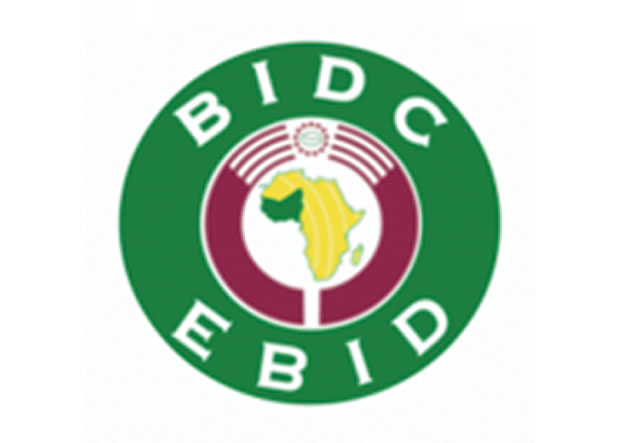 Togo : Atelier de formation organisé par la BIDC à l'endroit de 60 agents