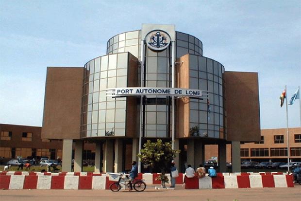 Vers une disparition du métier des déclarants en douane au Togo?