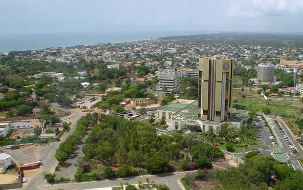 L'opération Togo Propre prévue pour ce 1er Novembre n'aura pas lieu