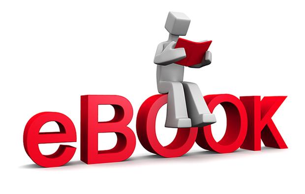 YOOLA, l'e-bibliothèque est lancée