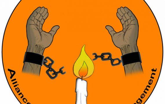 Togo : Démission au sein de l'Alliance Nationale pour le Changement (ANC)