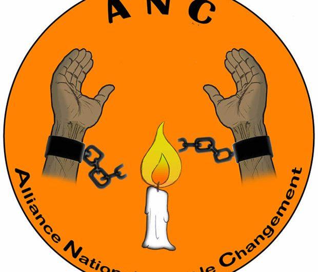 Présidentielle 2015 : L'ANC compte battre Faure Gnassingbé dans les urnes