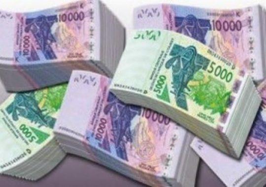 Inou-biya souhaite financer les associations togolaise