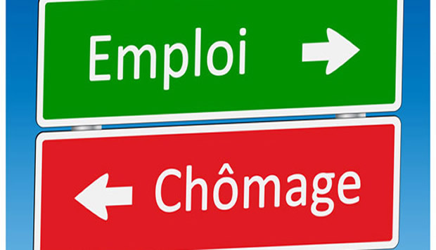 Problème du Chômage au Togo : ANPE, FAIEJ et PRADEB, la solution ?