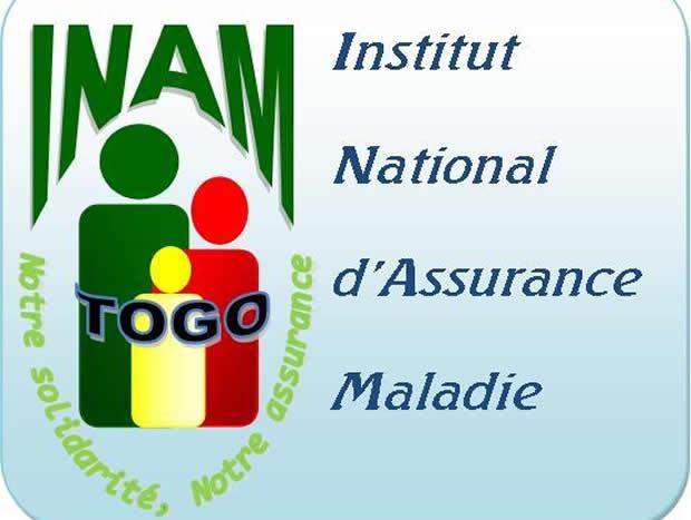 INAM a un nouveau bureau à Kpalimé