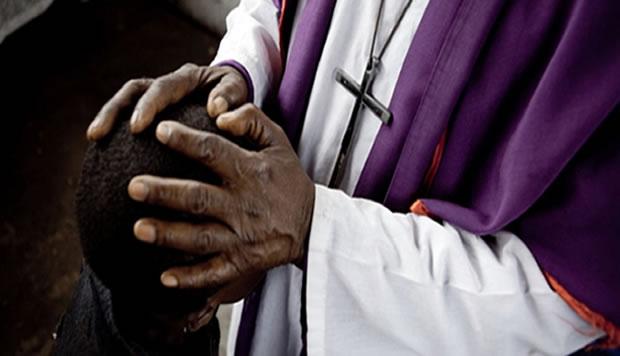 La valse des titres dans les églises évangéliques