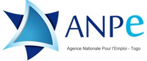 Togo: ANPE et BIT forment des jeunes entrepreneurs