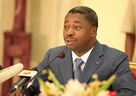 L'ASVITTO n'est pas contente des propos du chef de l'État