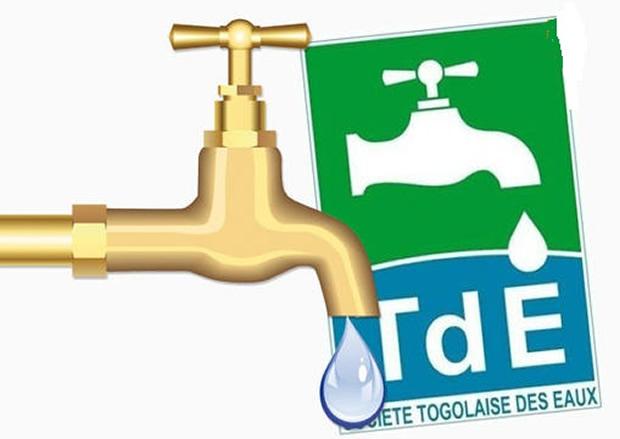 Deux contrats viennent d'être signés pour plus d'eau potable au Togo