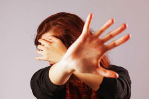 « Dzifa », un centre de prise en charge gratuit des femmes victimes de violences