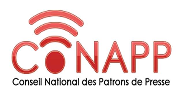 CONAPP : La presse togolaise s'ouvre au public