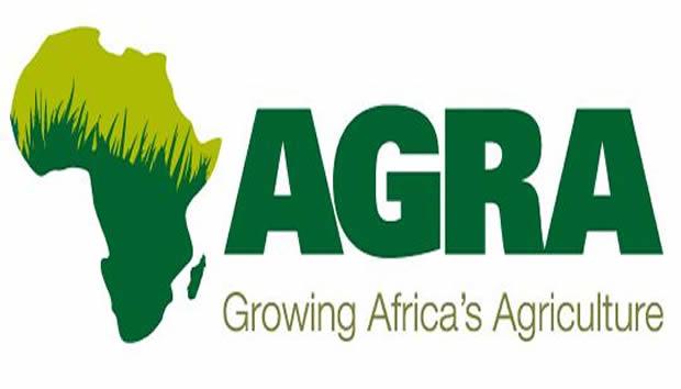 Une initiative africaine pour renforcer les systèmes alimentaires tout en combattant Ebola