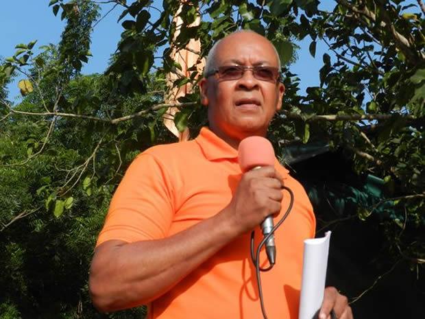 Présidentielle 2015 : CAR et ADDI, soutiennent-ils la candidature de Faure Gnassingbé ?
