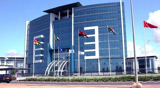 Ecobank: nouveau rebondissementdans l'affaire Thierry Tanoh