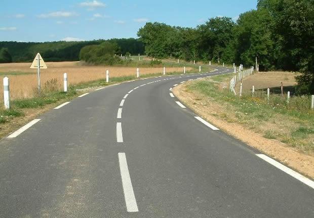 Togo: La problématique de l'entretien routier au menu d'une rencontre