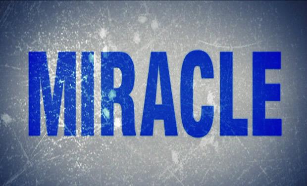 Voici Les Miracles Qui Accompagneront Ceux Qui Auront Cru