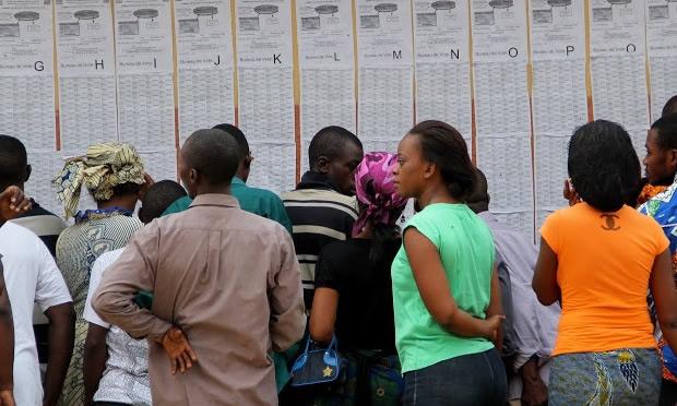 revision_liste_electorale togo