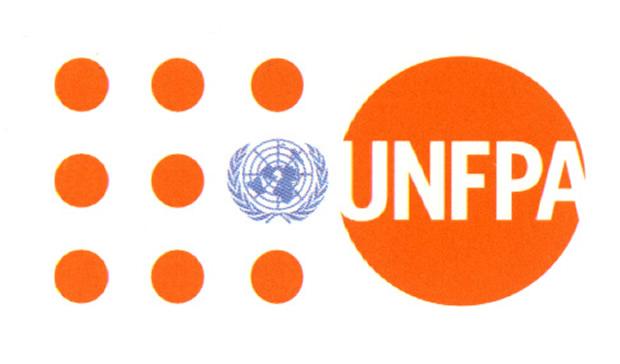 Togo : L'UNFPA finance la construction des infirmeries dans les écoles