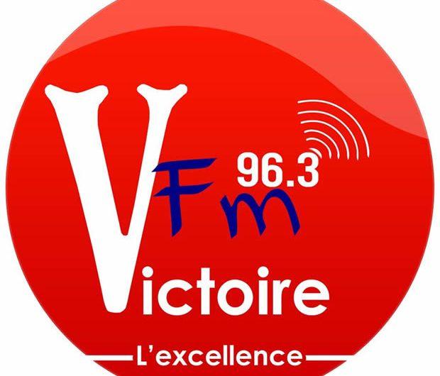 Les 5 personnalités de 2014 selon les auditeurs de la Radio Victoire FM