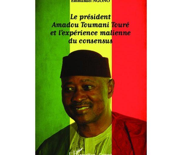 10 ans de pouvoir du président malien Amani Toumani Touré : Les leçons tirées