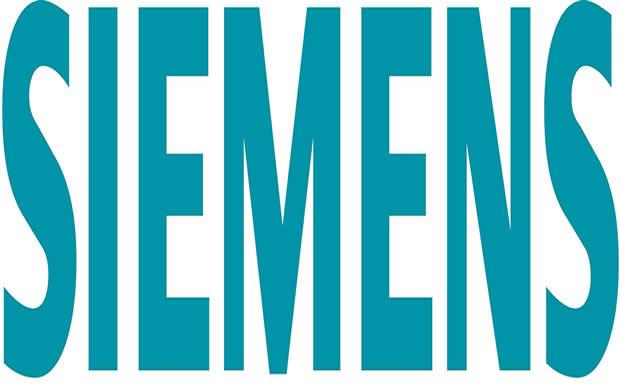 Togo : Siemens offre une infrastructure de 18 millions de Fr