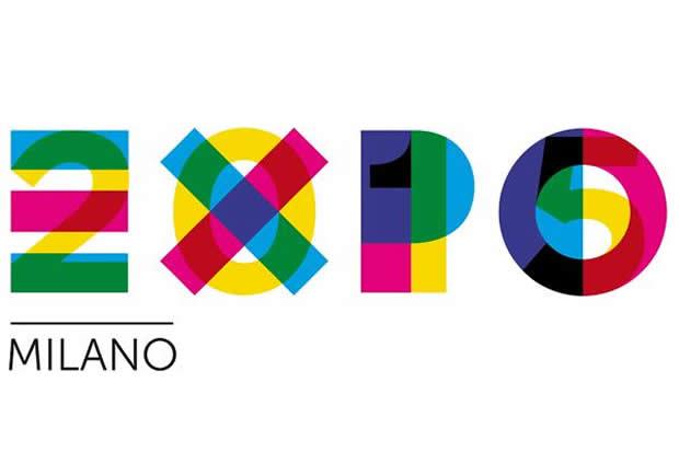 Togo-Expo-Milan