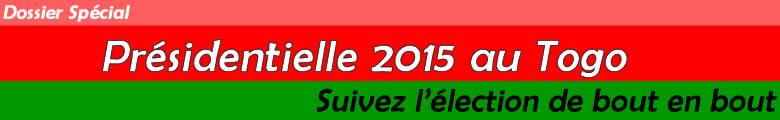 banniereP2015