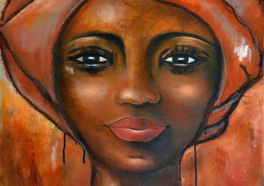 Togo : Un festival pour valoriser les femmes cinéastes