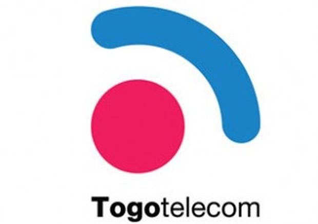 Vers une refondation de Togo Télécom ?
