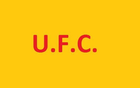 Togo: L'UFC refuse de quitter la CENI, l'opposition accuse le pouvoir